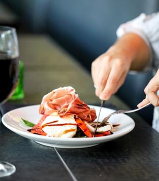 restaurant-food-photography-miami-food-photographer-fort-lauderdale-restaurant-photographer-menu-photography
