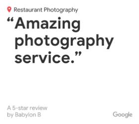fort-lauderdale-food-photographer.tiff