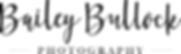 Logo_Black (Transparent).png