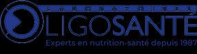 oligo-sante-logo-1542011110.jpg