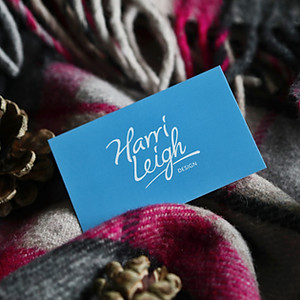 Harri Leigh Design