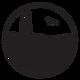 Baytide Circle Logo 1.png