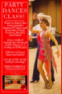 Alexis Massey, Dance With Alexis, Ballroom Dancer, Ballroom Dance Los Angeles