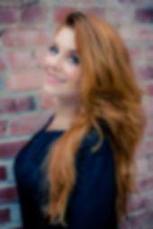 Alexis Massey, Ballroom Dance Lessons Los Angeles, Ballroom Dance Instructor Los Angeles, American Smooth Champion
