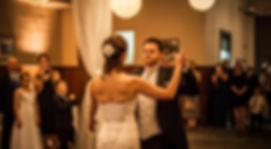 Dance with Alexis, Ballroom Dance Los Angeles, Wedding Dance Lessons Los Angeles, Wedding Dance Lessons LA