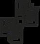 LogoMakr-116rFS.png