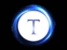 logo22t1white.png