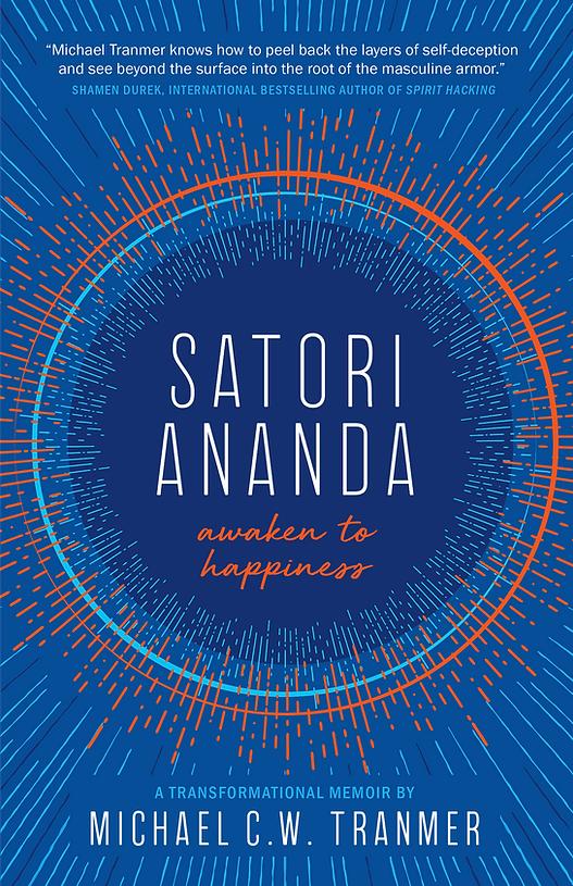 Satori_Ananda_Cover_Page.png