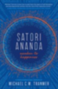 Satori_Ananda_Cover_Full_20200625_mdfl9n