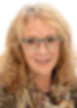 Sharon Sayler Headshot 2017 cropped 3C C