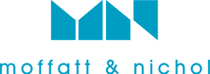 MN_2015_stacked_logo_blue_7459.png