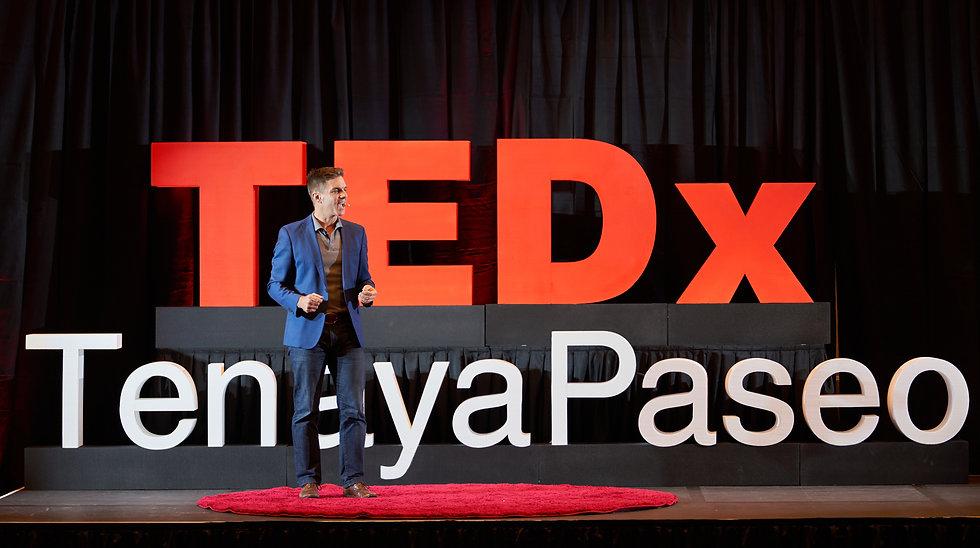 Speaker12-MT_TEDX_040.jpg