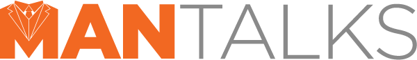 ManTalks-logo-white-600px-1.png