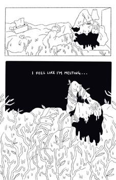 Fever Dreams - pg 3