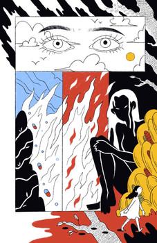 Fever Dreams - pg 4