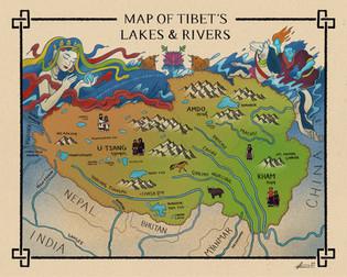 Rivers&lakes_map.jpg