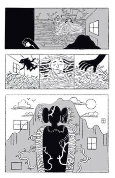 Fever Dreams - pg 8