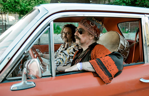 BaBa ZuLa Photo.jpg