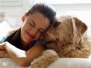 La qualità dell'amore tra Uomo e Animale nelle Costellazioni Sistemico Famigliari per gli Anima-li