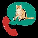 CONSULENZE TELEFONICHE.png
