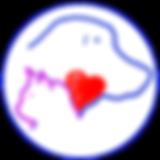 logo animali specchio 2018 piccolo.png