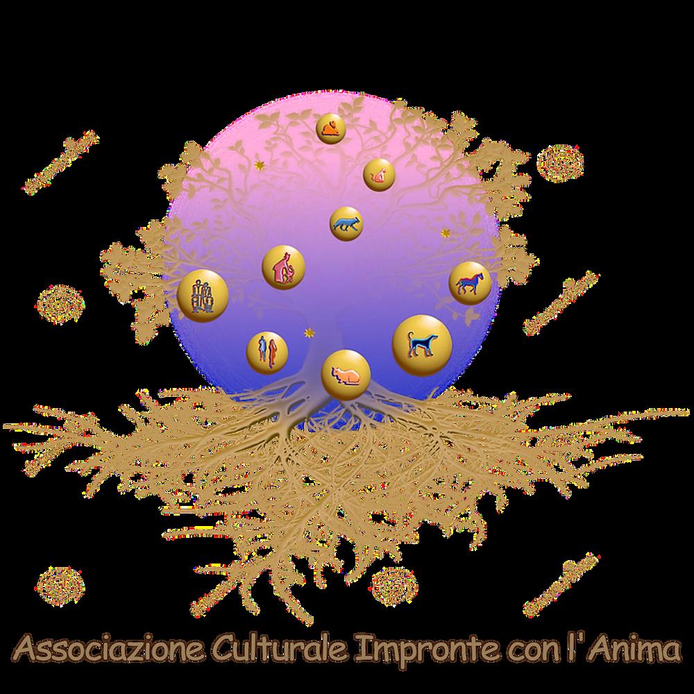Associazione Culturale Impronte con l'Anima