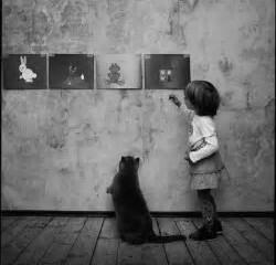 I bambini e la morte dell'animale: esperienze di accompagnamento empatico alla fine della vita