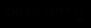 Main Logo Black-01.png