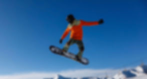 snowboarder cropped shutterstock_1631377