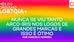 Nunca se viu tanto arco-íris nos logos de grandes marcas e isso é ótimo