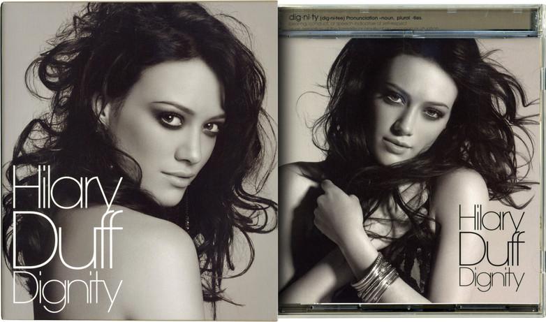 Hilary-Duff-H1_web.jpg