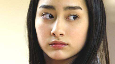 "Momoiro Clover ""Shirome"" the Movie"