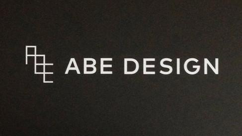 ABE DESIGN VI