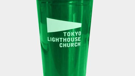 TOKYO LIGHTHOUSE CHURCH VI