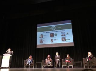 Delta 9 Field Trip: Viridian Cannabis Investor Summit