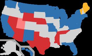 2018 Senate Cannabis Approval; High as Ever