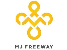 Alleged 'Attack' Takes Down MJ Freeway's Software, Causing Chaos for Marijuana Retailers