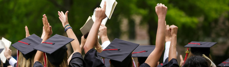 Graduate%20Victory_edited
