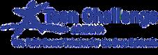TCAZ_Logo_2018-Bronze_edited.png