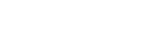 CARE Logowhite.png