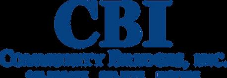 CBI LOGO Tag FINAL (Blue).png
