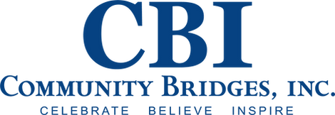 CBI LOGO Tag FINAL (Blue).png