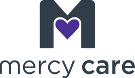 MercyCare_2C_Violet.png