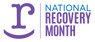 recoverymonth-logo_eng-recmonth_edited.p