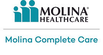 Molina Complete Care Stacked-Color.jpg