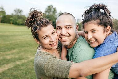 Family_website.jpg