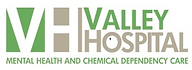 valleyhosplistandlogo.png
