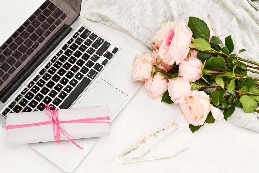 c103-Blush-Pink-Fempreneur-44.jpg