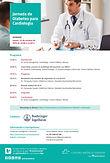Jornada de Diabetes para Cardiología