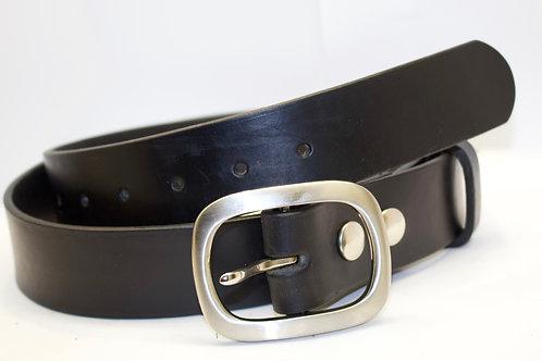 38mm belt